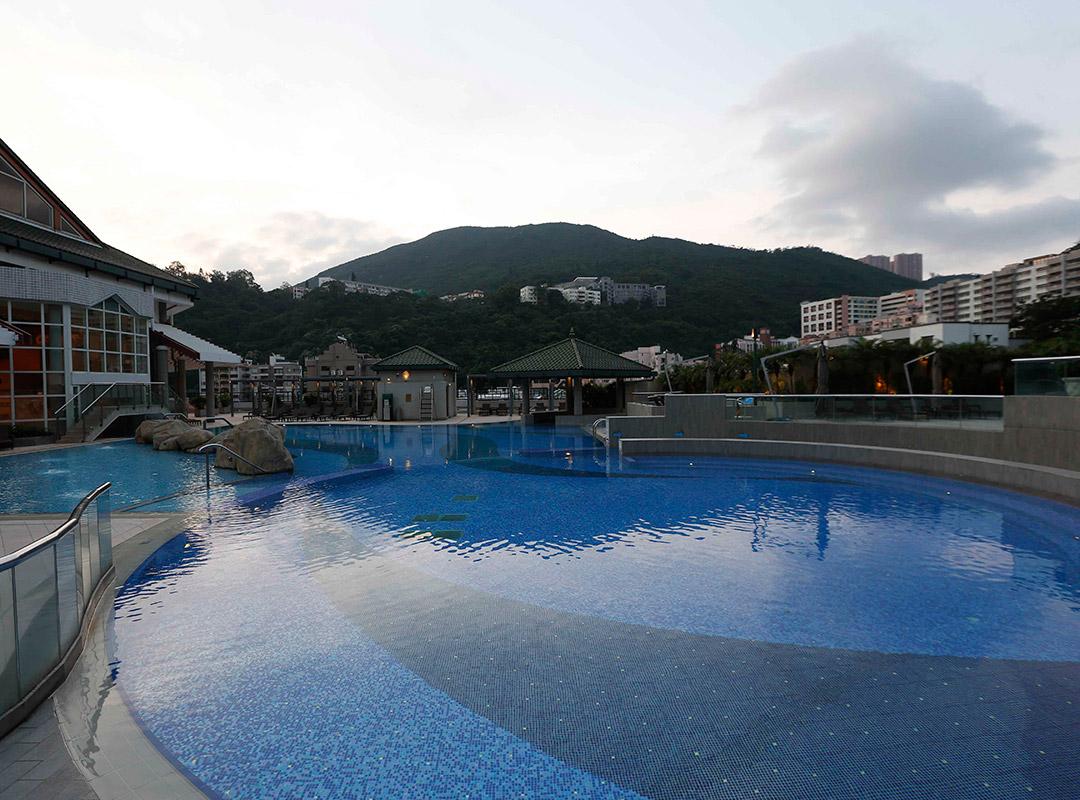 swimming pools happy valley clubhouse membership the hong kong jockey club